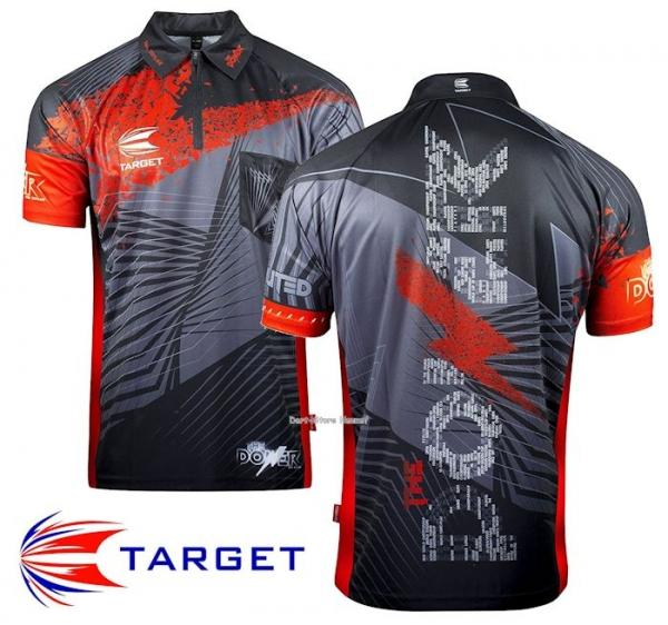 Phil-Taylor-Cool-Play-2018.jpg
